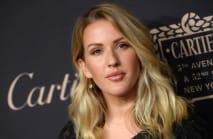 Ellie Goulding is internet's most dangerous celebrity