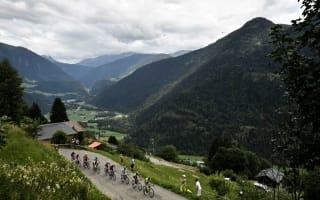 Mountainous 2017 Tour de France route announced