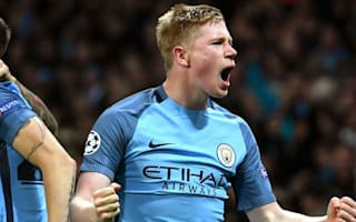 Summerbee: Chelsea blew it with Bell's heir De Bruyne