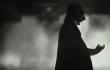 ¿Aún no lo viste? 'Rogue One' tiene tráiler internacional (y Vader sale más que nunca)