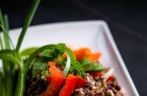 Pick Thai Restaurant