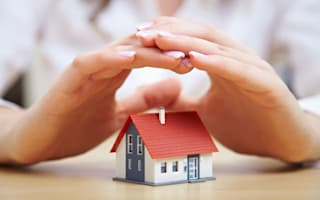 Why you should care about underinsuring your home