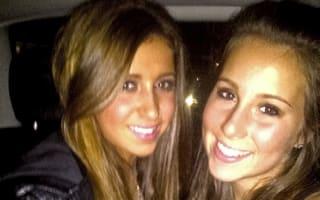 British police to hunt for men who threw acid over teen girls in Zanzibar