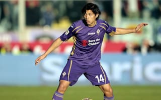 Fernandez agrees AC Milan loan