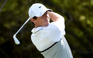 BREAKING: McIlroy wins in Dubai to top European Tour order of merit