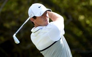 BREAKING: McIlroy wins in Dubai to top European Tour order of merit