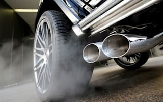 MEPs clamp down on noise pollution from cars