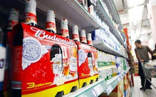 Cost price booze ban rejected