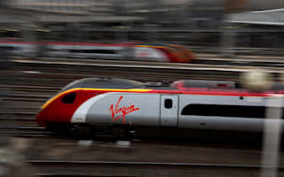 Rail operators admit they don't sell cheapest fares for Christmas travel