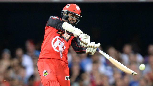 IPL 10 has been our worst season, says RCB's Travis Head