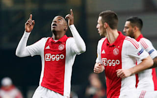 Bazoer: Napoli was never an option