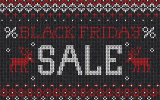 The great Black Friday rip off revealed