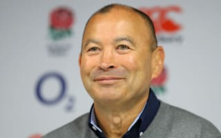 Eddie Jones is like Donald Trump and should show more respect - Scotland great Telfer