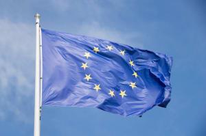 El fin del roaming en Europa llegará con letra pequeña