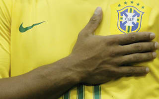 Micale will lead Brazil at Rio 2016