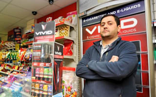 Alcohol on sale in Bournville for first time in 120 years