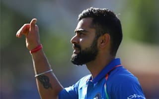 Kohli points to pivotal Proteas run outs after crushing win