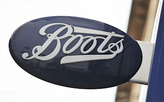 The Boots £1 Monday meal deal is being scrapped