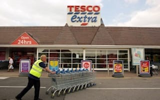 Tesco hikes prices before dropping them