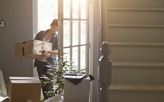 Four ways to help in your struggle to save for a home