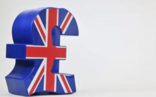 Banks pay £158m swaps compensation