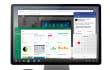 Remix Mini: Android Billig-PC mit beachtlichem eigenem OS