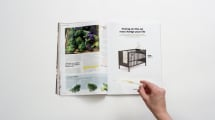 Ikea quiere que orines en su anuncio para ganarte un descuento