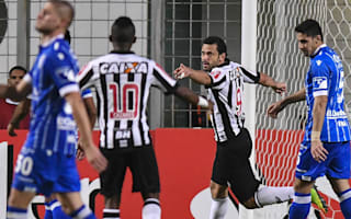 Copa Libertadores Review: Mineiro claim top spot, Emelec poised
