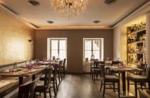 Hill Restaurant