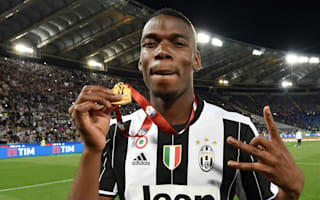 Pogba will not move... to Trabzonspor