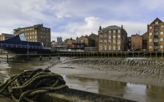 The UK's most affordable cities