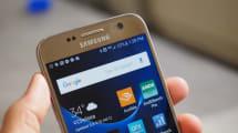 Samsung y LG confirman que ellos tampoco ralentizan sus teléfonos más viejos