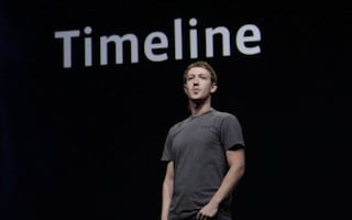 Facebook angers users with overhaul