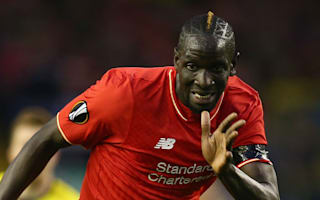 Sakho outburst has been dealt with - Klopp