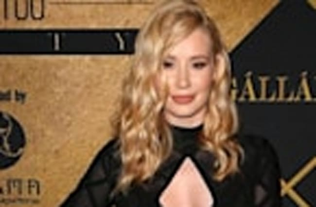 Iggy Azalea Blames Album Delay on Nick Young?