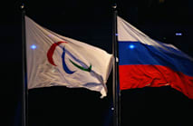 Rio 2016: Medvedev lashes out at Russia ban