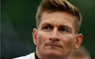 Greipel to lead Germany at World Championships