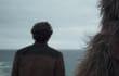 El primer 'tráiler' de 'Solo: A Star Wars Story' ya está aquí