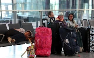 Air tax rise likely to hit 6.5m travellers
