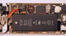 Snowden diseña una carcasa para el iPhone para evitar espías inalámbricos