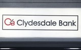 Clydesdale Bank in new blunder