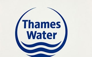 Thames Water price hike rejected