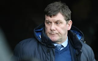 St Johnstone pair suspended after alleged tunnel fight as Wright threatens severe punishment