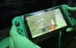 Primeras impresiones de Nintendo Switch: es mejor de lo que esperabas