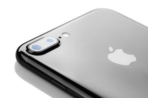 El iPhone del 2019 podría incluir un sensor láser