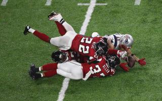 Brady couldn't believe 'greatest' Edelman catch