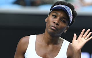 ESPN axes commentator for 'gorilla effect' remark about Venus