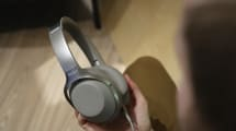 Los mejores auriculares de Sony son ahora aún más perfectos (y lo compruebo en un 'avión')