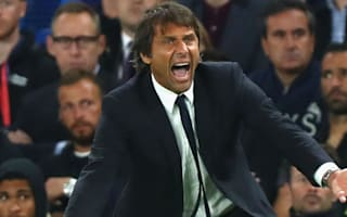 Terry's organisation was missed - Conte