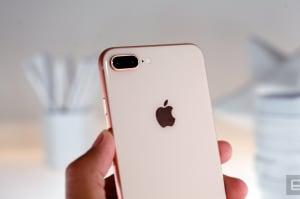 Una empresa israelí asegura que Apple le robó la idea de la doble cámara